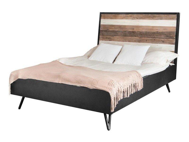 Adesso Q01 Łóżko 140 cm
