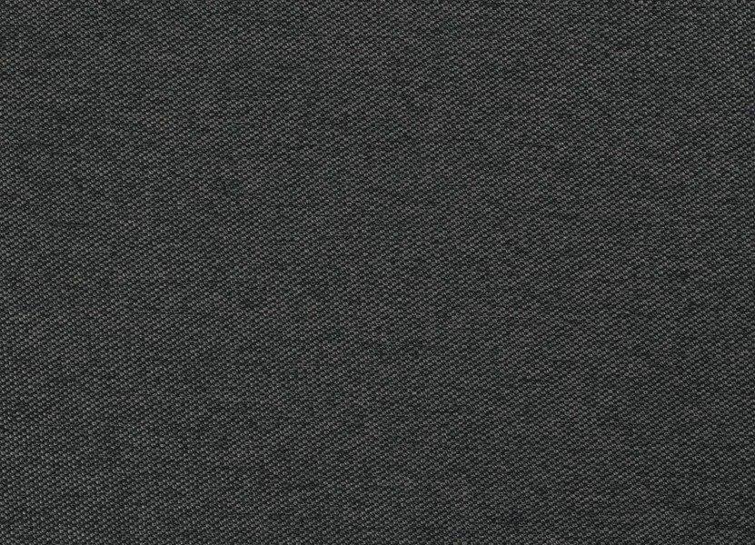 Eda Krzesło  Ciemny szary