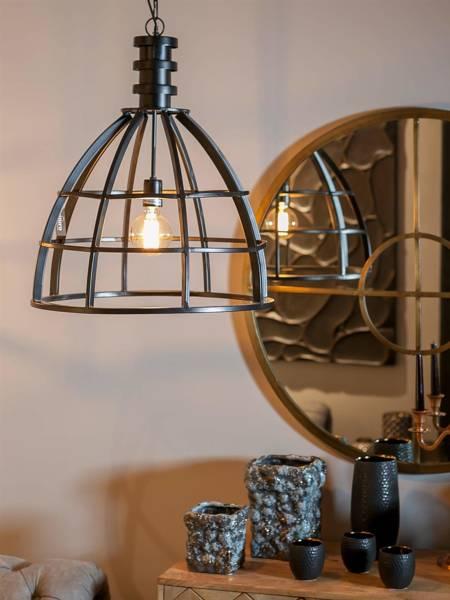 Lampa ERKO_Aluro