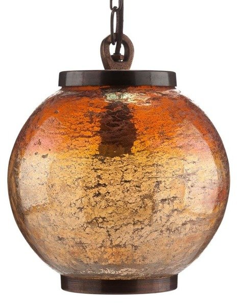 Lampa wisząca AMBRA_Aluro
