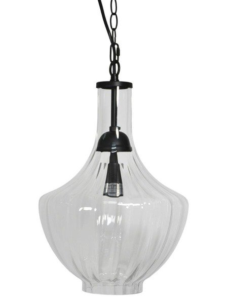 Lampa wisząca Galina 49