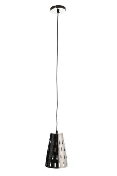 Lampa wisząca INDIGO-1_ALURO