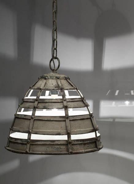 Lampa wisząca MAZINE Aluro