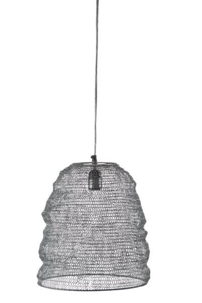 Lampa wisząca TARIKA_ALURO
