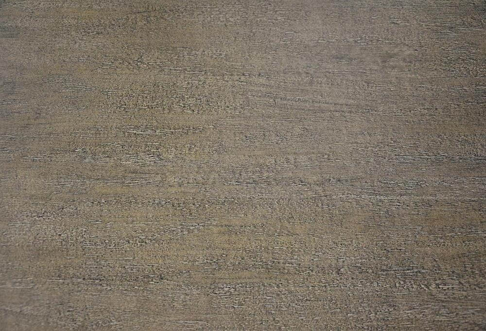 Limena 814 Komoda