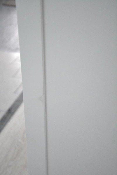 Lisa HL0301 01 Komoda