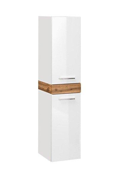 Nowoczesne meble łazienkowe Aria 50 cm