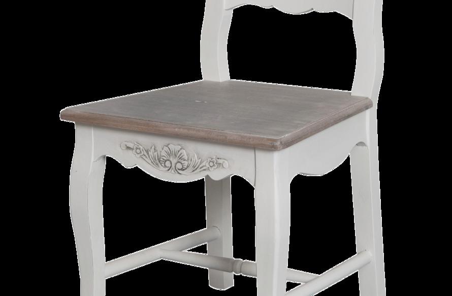 Ravenna 038 Krzesło
