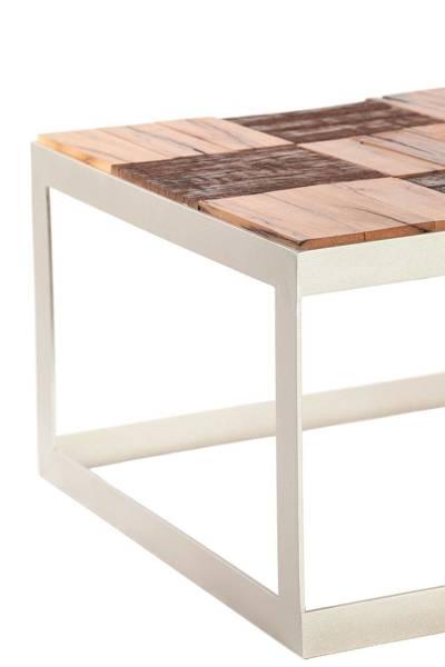 Stół kawowy SAVIR_Aluro