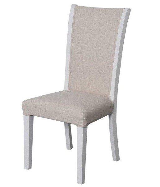 TA 028 Krzesło