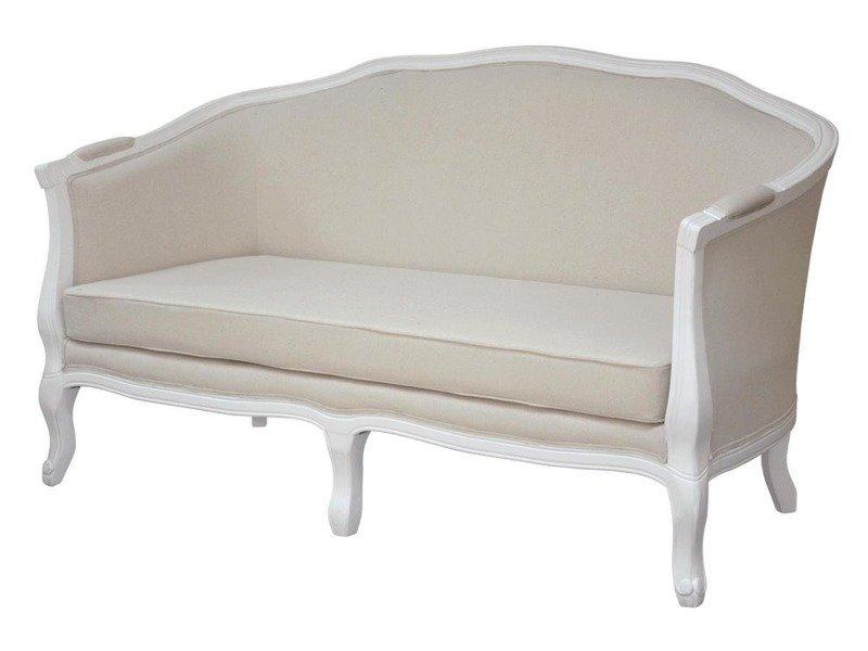 TA 329 Sofa