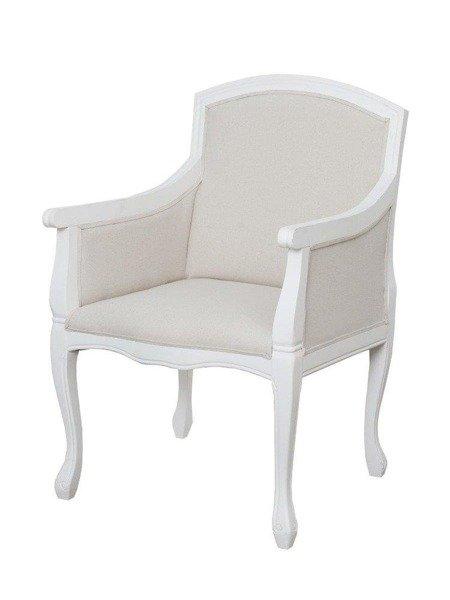 TA 358 Fotel