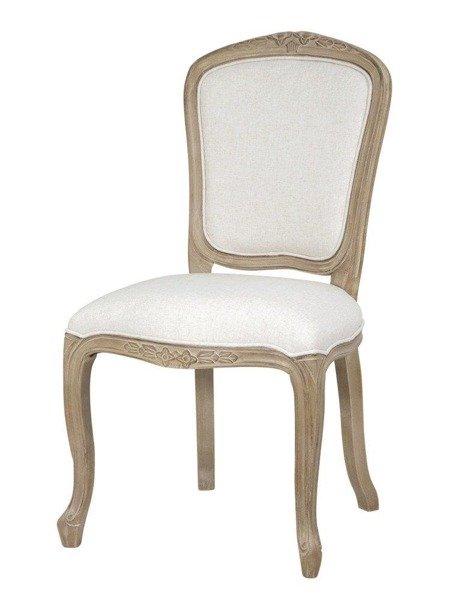 Venezia 811K Krzesło