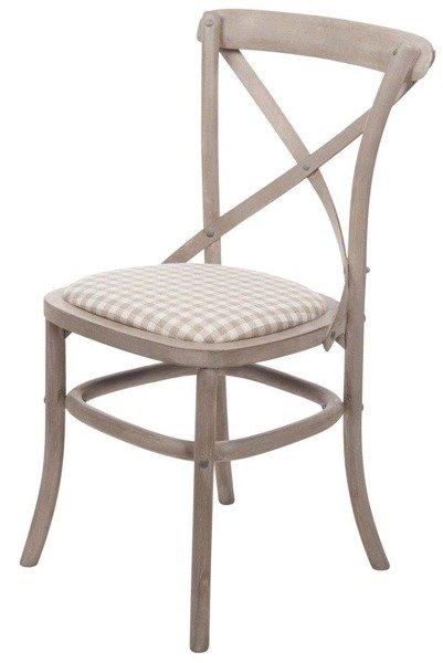 Venezia 885AK Krzesło