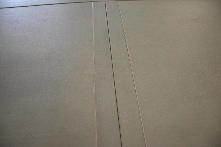 Venezia 889K 01 Stół rozkładany