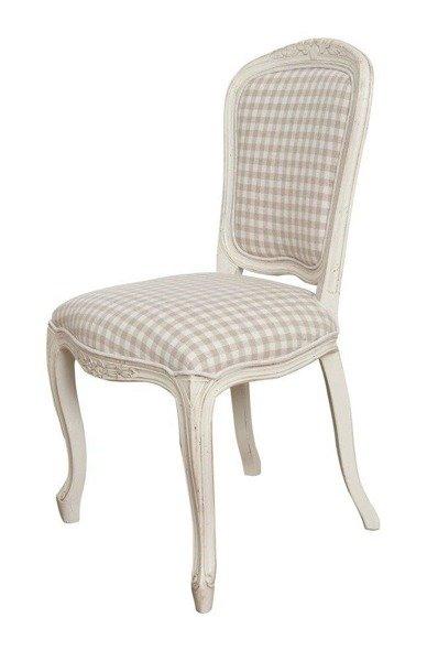 Verona 811 Krzesło