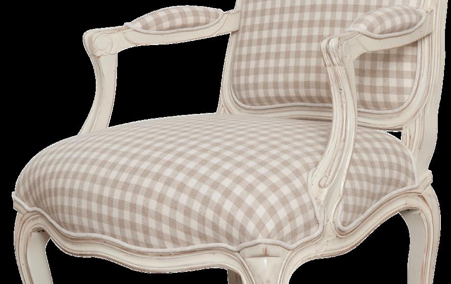 Verona 812 Krzesło